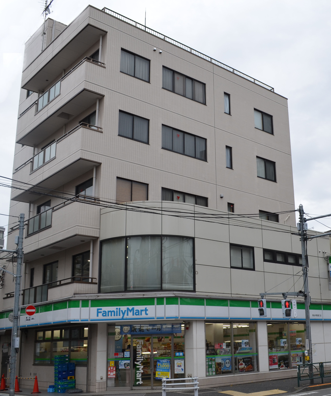 kyokuju_building